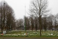Riga en opdorp 024 [800x600]