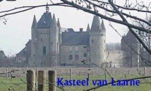Kasteel_ezg_4_1