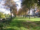 kasteeldreef___start_van_de_route_1_ezg_1